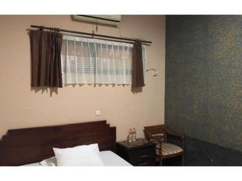 Elsana Transit Hotel Syariah Bogor - Standard Non AC Breakfast FC Minimum Stay 2 Nights