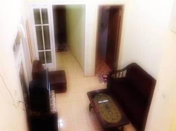 Guest House Sederhana