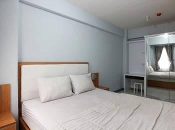 Two Nine Apartment Bekasi - Single Room Minimum Stay Two Nights