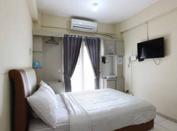 Two Nine Apartment Bekasi - Studio Room Minimum Stay Two Nights