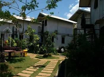 Royal Caravan Hotel Mojokerto - Superior Caravan LAST MINUTE