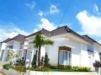 Rumasagara Villa