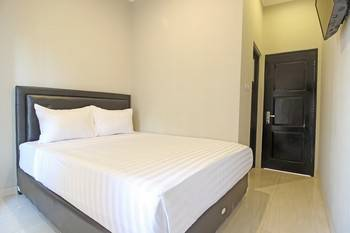 Ava Guest House Banjarmasin Banjarmasin - Double Room Regular Plan
