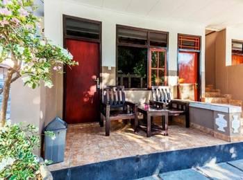 Karana Residence Bali - Superior Room Only  #WIDIH - Pegipegi Promotion