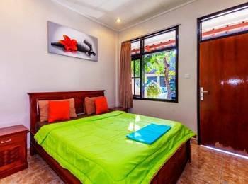 Karana Residence Bali - Superior Room Only  Basic Deal