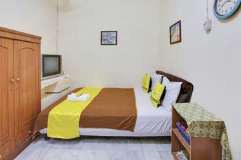 Lite Rooms Bogor Guest House Bogor - Standard Economy Regular Plan