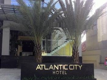 Atlantic City Hotel