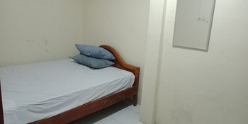 Gandrung City Hostel Banyuwangi - Traveler Save 75%