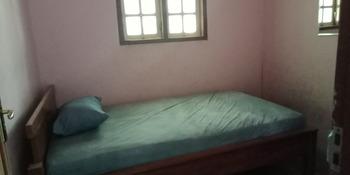 Gandrung City Hostel Banyuwangi - Backpacker Hot Deals