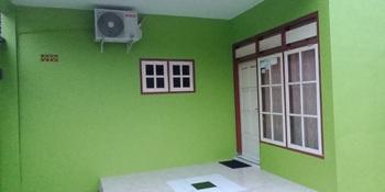 Gandrung City Hostel