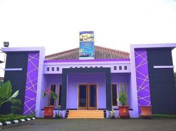 Signature Hotel Mandala Kencana