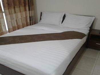 Morse Guest House Syariah Malang - Superior Room Regular Plan