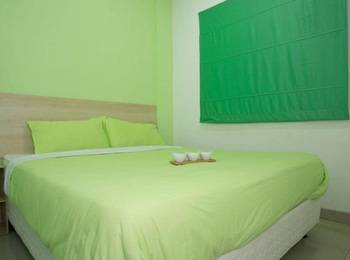 Puri 57 Mangga Dua - Guest Room Minimum Stay 2 night