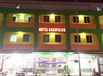 Hotel Nagoya 68 Batam