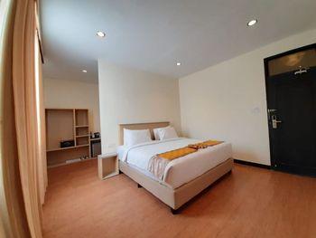 Batam Harbour Boutique Hotel & Spa Batam - Superior Room Regular Plan