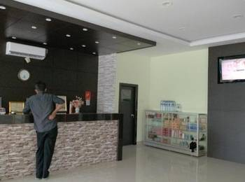 Hotel Gembira
