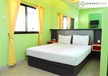 Jambrut Inn