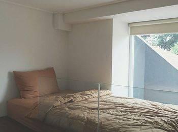 Averio Residence Jakarta - Deluxe Room Only Regular Plan