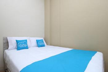 Airy Syariah Stasiun Malang Gajah Mada 17 - Superior Double Room Only Special Promo 8