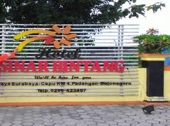 Hotel Sinar Bintang