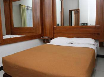 Bukit Dago Hotel Bandung - Superior Room Sunday Deal