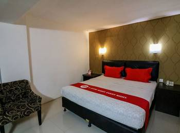 NIDA Rooms Makassar Sulawesi