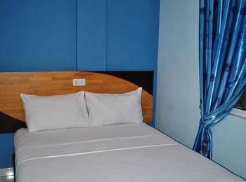 Hotel Anda Pematangsiantar - Superior Regular Plan