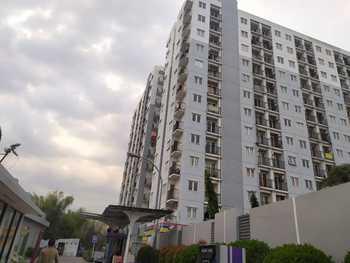 Apartemen Paragon Village by NHG