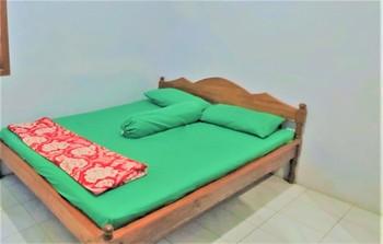 Wisma Artha Jogja - Standard Room Fan Room Only NR Minimum Stay