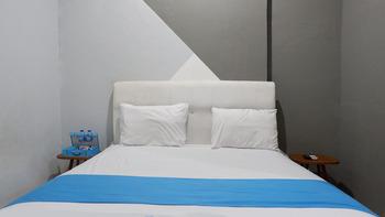 Wisma Rembulan Jakarta - Standard Double - Room Only BIG DEALS 40% OFF
