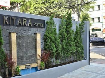 Kitara Hotel