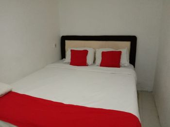 Ancol Homestay Jakarta - Standard Room Only Regular Plan