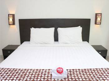 NIDA Rooms Dewaruci Banjarsari