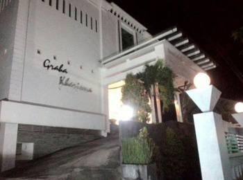Hotel Kharisma 1 Madiun