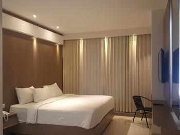 Hotel Kharisma Madiun Madiun - VVIP Room Regular Plan