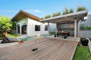 Bunut Bali Villa
