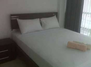 Singosari Residence Semarang - Deluxe - Room Only 1 Person Regular Plan