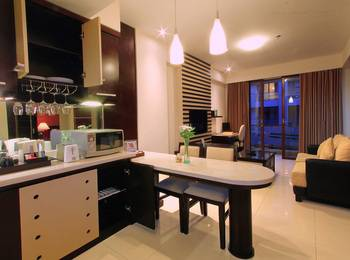 Aston Kuta - Kamar Premier Save 30% Min.Stay 3 nights