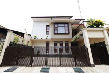 Rumah Tawa Guesthouse 2