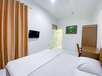 Damigalova Jambi - SALE Room Regular Plan