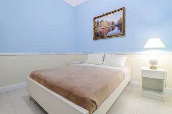 HOG Batu Guest House Syariah Malang - Standard Double Room NR Min 2 Nights 43%