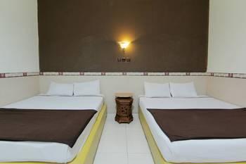 Hotel Musafira Yogyakarta - Superior Minimum Stay