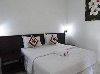 Pemuteran Park Bali - Deluxe Room Regular Plan