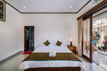 Sari Nusa Inn Bali - Superior Room Only Regular Plan