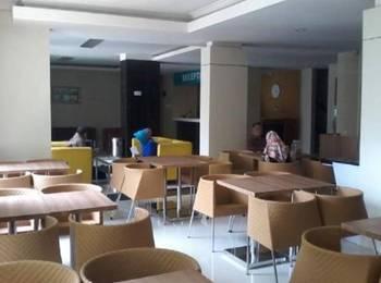 Hotel Arimbi Destik