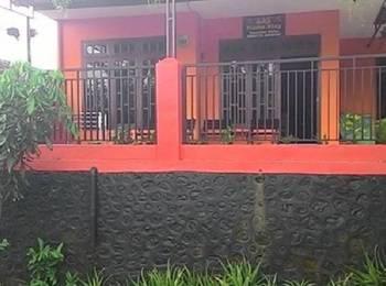 Villa AAS
