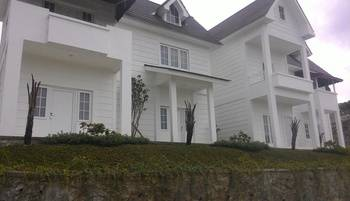 Amaranta Guest House