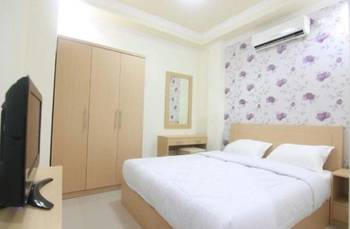Banggalawa Hotel Ps. Minggu Jakarta - Standard Room Only Regular Plan