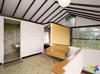 Villa Anyelir Istana Bunga - Lembang Bandung Bandung - 2 Bedrooms Villa Regular Plan