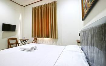 Bandung Central Guest House